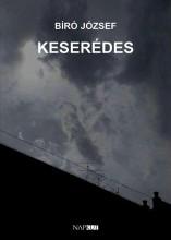 KESERÉDES - Ekönyv - BÍRÓ JÓZSEF