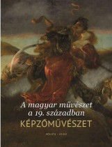 A MAGYAR MŰVÉSZET A 19. SZÁZADBAN - KÉPZŐMŰVÉSZET - Ekönyv - OSIRIS KIADÓ ÉS SZOLGÁLTATÓ KFT.