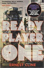 READY PLAYER ONE - Ekönyv - CLINE, ERNEST