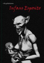 Infans Esposito - Ekönyv - Krysto Hans