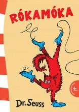 RÓKAMÓKA - Ekönyv - DR. SEUSS