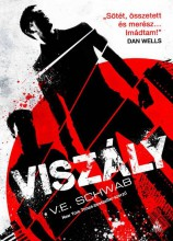 VISZÁLY - Ekönyv - SCHWAB, V.E.