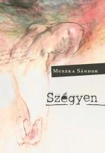 SZÉGYEN - Ekönyv - MUSZKA SÁNDOR