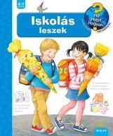 ISKOLÁS LESZEK - MIT, MIÉRT, HOGYAN? 49. - Ekönyv - SCOLAR KIADÓ ÉS SZOLGÁLTATÓ KFT.