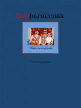 Szívharmóniák - Ebook - Trembeczki László