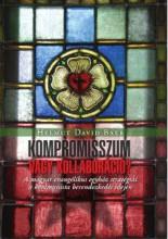 KOMPROMISSZUM VAGY KOLLABORÁCIÓ? - Ekönyv - BAER, HELMUT DAVID