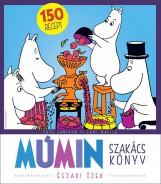 Múmim szakácskönyv - Ekönyv - TOVE JANSSON