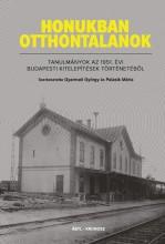 HONUKBAN OTTHONTALANOK - Ebook - VIRÁGMANDULA KERESKEDELMI, SZOLGÁLTATÓ É