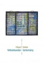 FELBUKKANÁSI TARTOMÁNY - Ekönyv - FÁTYOL ZOLTÁN