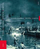 Fejtől s lábtól - Ekönyv - Tompa Andrea