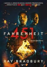 FAHRENHEIT 451 ÉS MÁS TÖRTÉNETEK - FILMES - Ekönyv - BRADBURY, RAY