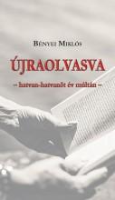 ÚJRAOLVASVA - HATVAN-HATVANÖT ÉV MÚLTÁN - Ekönyv - BÉNYEI MIKLÓS
