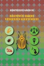 KÁRTEVŐK ELLENI VÉDEKEZÉS LEHETŐSÉGEI - Ekönyv - KESZTHELYI SÁNDOR