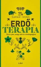 Erdőterápia - Sinrin-joku, avagy zöld út a boldogsághoz - Ekönyv - Sarah Ivens