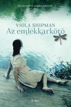 Az emlékkarkötő - Ekönyv - Viola Shipman