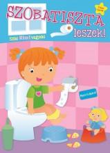 SZOBATISZTA LESZEK! - MIMI - Ekönyv - NAPRAFORGÓ KÖNYVKIADÓ