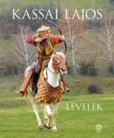 LEVELEK - Ebook - KASSAI LAJOS