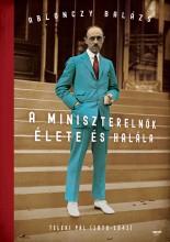 A MINISZTERELNÖK ÉLETE ÉS HALÁLA - TELEKI PÁL (1879-1941) - ÜKH 2018 - Ekönyv - ABLONCZY BALÁZS