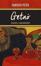 GETNÓ - ÜKH 2018 - Ekönyv - HORVÁTH PÉTER