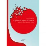 A GYERMEK JOGA A TISZTELETRE - Ekönyv - KORCZAK, JANUSZ