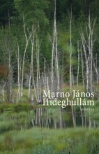 HIDEGHULLÁM - ÜKH 2015 - Ebook - MARNO JÁNOS