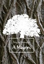 A MAGONC - Ekönyv - NAGY BERNADETT