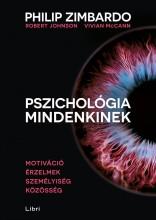 Pszichológia mindenkinek 3.  - Ekönyv - Philip Zimbardo