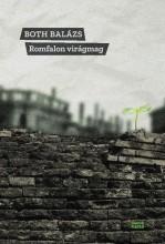 ROMFALON VIRÁGMAG - Ekönyv - BOTH BALÁZS