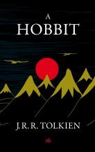 A HOBBIT - Ekönyv - TOLKIEN, J. R. R.