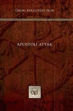 APOSTOLI ATYÁK - ÜKH 2018 - Ekönyv - SZENT ISTVÁN TÁRSULAT