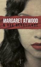 A vak bérgyilkos - Ekönyv - Margaret Atwood