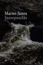 Szereposzlás - Ebook - Marno János