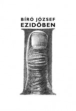 EZIDŐBEN - Ekönyv - BÍRÓ JÓZSEF