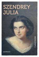 CSALÁDI LEVELEK - Ekönyv - SZENDREY JÚLIA