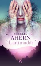 Lantmadár - Ekönyv - Cecelia Ahern