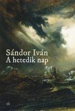 A hetedik nap - Ekönyv - Sándor Iván
