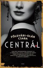 CENTRÁL - ÜKH 2018 - Ekönyv - FÖLDVÁRI-OLÁH CSABA