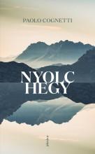 Nyolc hegy - Ekönyv - Paolo Cognetti