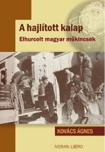 A HAJLÍTOTT KALAP - ÜKH 2018 - Ekönyv - KOVÁCS ÁGNES