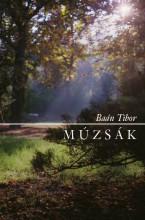 MÚZSÁK - Ekönyv - BAÁN TIBOR