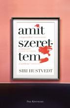 Amit szerettem - Ekönyv - Siri Hustvedt