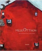 MESEOTTHON - Ekönyv - SIKÓ-BARABÁSI ESZTER