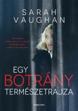 Egy botrány természetrajza - Ebook - Sarah Vaughan