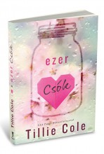 EZER CSÓK - Ebook - COLLE, TILLIE