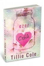 EZER CSÓK - Ekönyv - COLLE, TILLIE