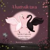 A HATTYÚK TAVA - Ekönyv - TARBAY EDE - GYÖNGYÖSI ADRIENN