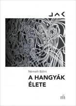 A hangyák élete - Ekönyv - Németh Bálint