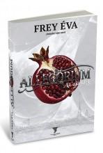 ALLEGÓRIUM - Ekönyv - FREY ÉVA