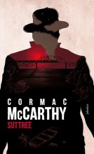 Suttree - Ebook - Cormac McCarthy