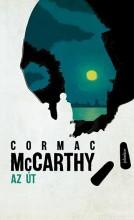 Az út - fűzött - Ekönyv - Cormac McCarthy